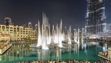 Дубаи-1529331404