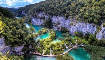 Итальянский вояж + отдых в Черногории-933431892