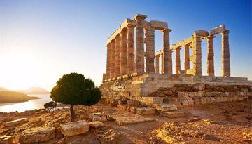 Греческий вояж-111546121