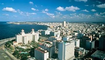 Гавана-721209355