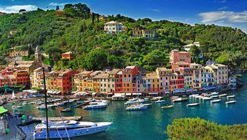 Италия эксклюзив + отдых на Тосканском побережье-1482465972