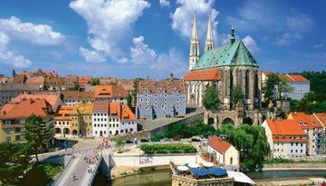 Тур в Германию новинка! Без ночных переездов-1750684477
