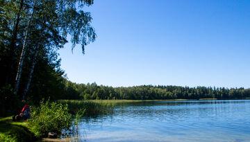Тур по озёрам Нарочанского края 2 дня-783807853