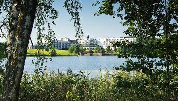 Hotel Vilnius Grand Resort-127537315