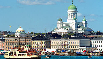 Круиз в Хельсинки -1562069885