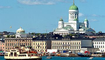 Рига - Стокгольм - Турку - Хельсинки - Таллин-1655601238