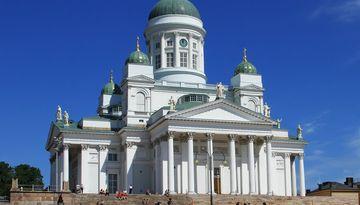 Тур в Финляндию-953592961