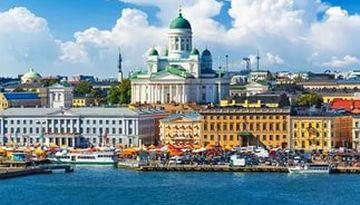 Таллинн – Стокгольм – Хельсинки – Рига-1479566754