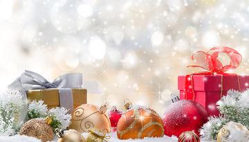 Новый год в Варшаве + Лодзь-515639990
