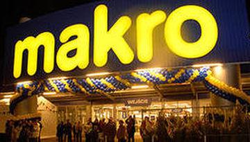 Шоп-туры в Белосток за покупками-540679037