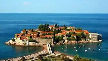 Будапешт - Хорватия - отдых в Черногории-470746397