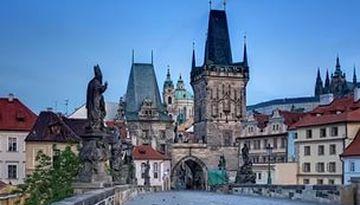 Вроцлав-Прага -7408821
