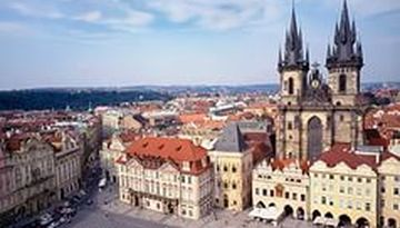Вроцлав-Прага -1291975243