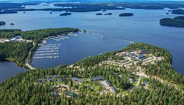Тур в Финляндию-2008865576