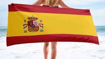 Экспресс-тур в Испанию с отдыхом в Коста Брава-793560081