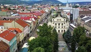 Словакия - маленькая страна больших впечатлений-2031759223