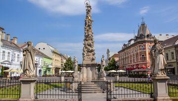 "Будапешт + города ""Излучины Дуная""*-1676747410"