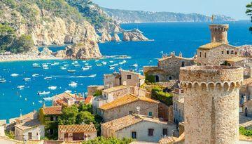 Отдых в Испании-1434632415