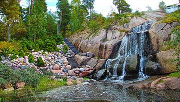 Тур в Финляндию-1549915393
