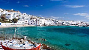Крит-1561107602