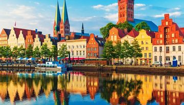 Северная Германия-77290115