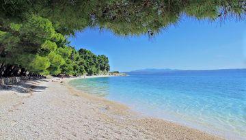 Отдых в Хорватии-409400071
