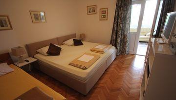 "Апартаменты ""МАРИ"", Хорватия, Макарска-1850441713"