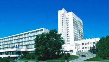 Отель Мир 3*-1429196460