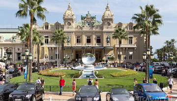 Экспресс-тур в Испанию с отдыхом в Коста Брава-571798523