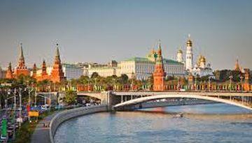 Тур в Москву-1594325374