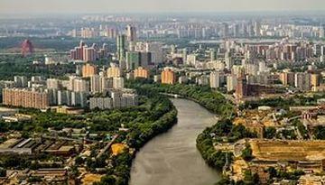 Тур в Москву-1733270062