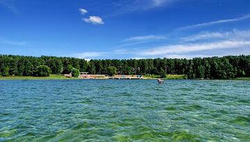 Тур по озёрам Нарочанского края 2 дня-61038005