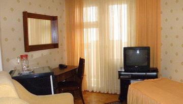Отдых в Одессе, гостиница «Виктория»-355608526