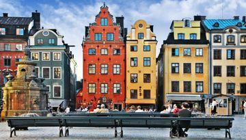 Таллин - Стокгольм - Рига-1579804521