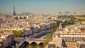 Французские каникулы-1349462771