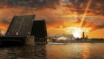 Рождественский Санкт-Петербург-198626968
