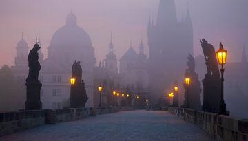 Три дня в Праге-1878061905