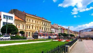 Словакия - маленькая страна больших впечатлений-895148869