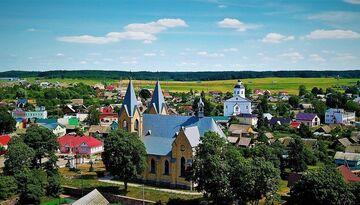 Белорусские местечки-1700602424