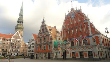Три столицы Балтики-995590557