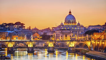 Италия эксклюзив + отдых на Тосканском побережье-1603063865