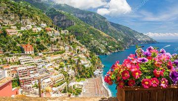 Отдых в Италии-658935984