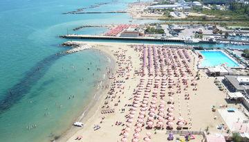 Отдых в Италии-1657836408