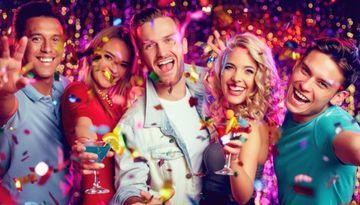 Новый год в Беларуси -1220386707