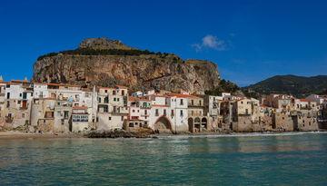 о. Сицилия-1258005594