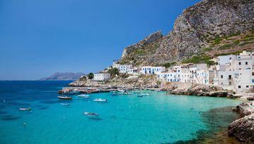 о. Сицилия-1943906444