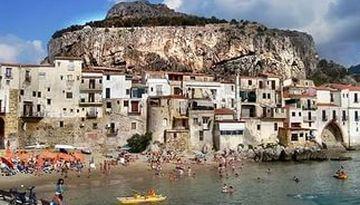 о. Сицилия-346531584