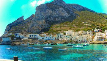 о. Сицилия-108794617