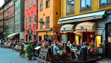 Таллин - Стокгольм - Рига-1693112497