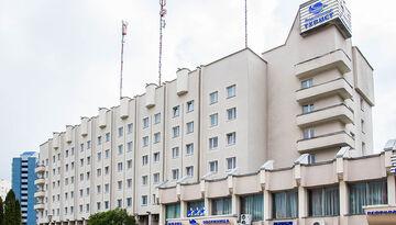 """Отель """"Турист"""" Гродно-1799800668"""